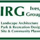 Ives/Ryan Group,Inc.