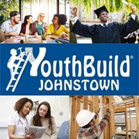 YouthBuild Johnstown