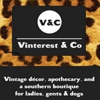 Vinterest & Co.
