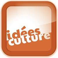 Idéesculture