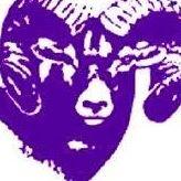 Ram Athletic Association
