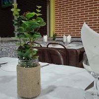 Café El Sonho