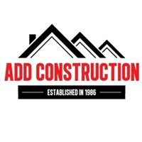 Add Construction cc