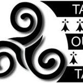 Cercle Celtique De Guehenno
