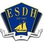 Eastern Shore District High School
