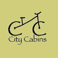 City Cabins