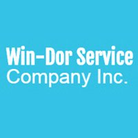 Win Dor Service Co Inc