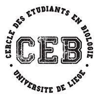 Cercle des étudiants en biologie - CEB
