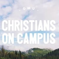 GMU Christians on Campus