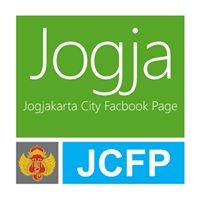 Jogjakarta City
