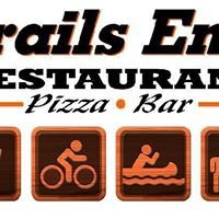 Trail's End Pizza Co.