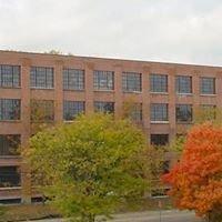 GRL Properties, LLC