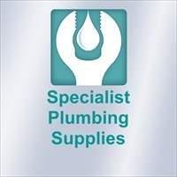 Specialist Plumbing Supplies
