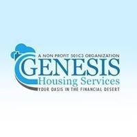 Genesis Housing Services