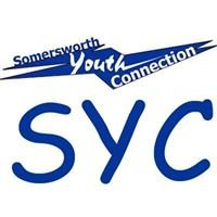 Somersworth Youth Connection