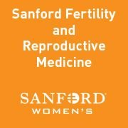 Sanford Fertility and Reproductive Medicine