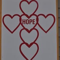 Linked Hearts Emergency Food Pantry
