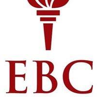 Emmaus Baptist College