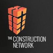 The Construction Network - Architect  General Contractors - Boca Raton