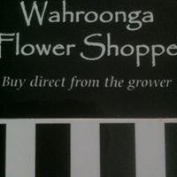 Wahroonga Flower Shoppe