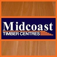 Midcoast Timber Centres