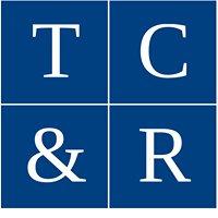 Taylor Cotton & Ridley Inc