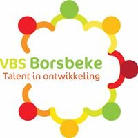 Vrije Basisschool Borsbeke
