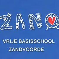 Vrije Basisschool Zandvoorde