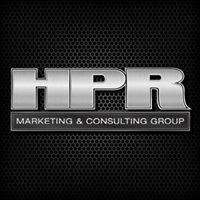 HPR Marketing