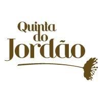 Quinta do Jordão