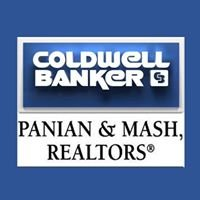 Kimberly Smith - Realtor at Coldwell Banker, Panian & Mash Realtors