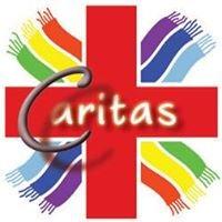 Caritas Livorno