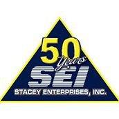 Stacey Enterprises, Inc.
