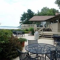 Abbey Springs Resort