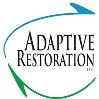 Adaptive Restoration LLC