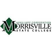 Morrisville Auxiliary Corporation - MAC