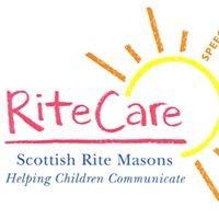 Ritecare Scottish Rite Biennial Conference