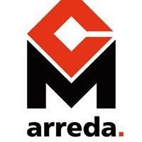 Cucina Moderna Arreda
