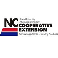 Wake County Cooperative Extension