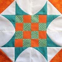 Fabrics & Friends Quilt Shop