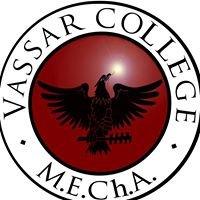 MEChA de Vassar