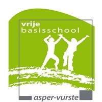 VBS Asper - Vurste