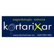 Kortarixar Albergue - Sidrería
