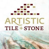 Artistic Tile and Stone