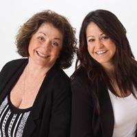 San Diego Realtors - Toni and Natalie