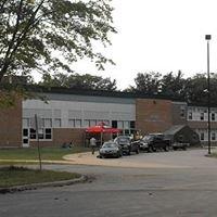 École Rose-des-Vents