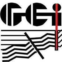 Geotechnical Exploration, Inc.
