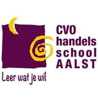 CVO Handelsschool Aalst