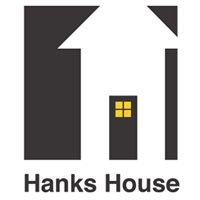 Hanks House