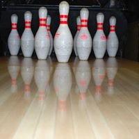 Brookfield Bowl
